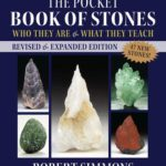 the-pocket-book-of-stones-revised-edition